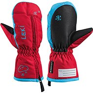 Leki rukavice Glove Little Snow Mitt - Rukavice