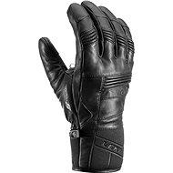 Leki Progressive 8 S - Lyžiarske rukavice