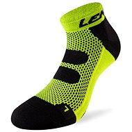 Lenz Compression 5.0 Short, Neon Yellow/Black 50, size 45-47
