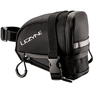 Lezyne EX-caddy 0,8L black