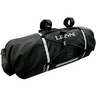 Lezyne Bar caddy 7 l black/black - Taška
