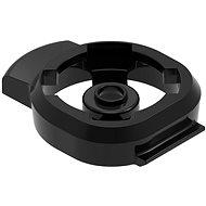 Lezyne DIRECT X-LOCK GPS MOUNT INSERT BLACK - Bike Holder