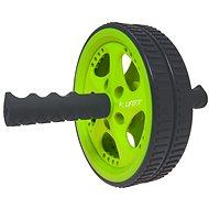 Lifefit Excercise Wheel Twice - Exercise Wheel