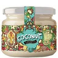 Lifelike Kokosový krém 300 g - Orechový krém
