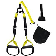 Lifefit Bodytrainer HOME III, Yellow - Suspension Training System