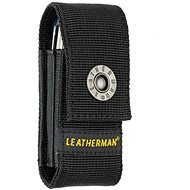 Leatherman Nylon Black Small - Puzdro na nôž