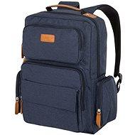 Loap EOS 13 l - Mestský batoh
