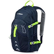 Loap Topgate modrý - Športový batoh