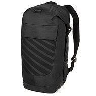 Loap CRISP čierny - Mestský batoh