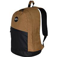Loap ABSIT hnedý - Mestský batoh