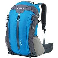 Loap Alpinex 25 caribsea/gray - Turistický batoh