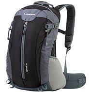 Loap Alpinex 25 black/gray - Turistický batoh