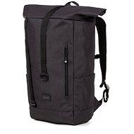 Loap CLEAR sivý - Mestský batoh