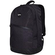 Loap ABSIT čierny - Mestský batoh
