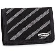 Loap WALLETA čierna - Peňaženka