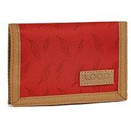 Loap WALLETA ružová - Peňaženka