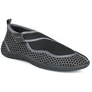 Loap Cosma čierne - Topánky do vody
