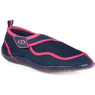 Loap Cosma modré - Topánky do vody