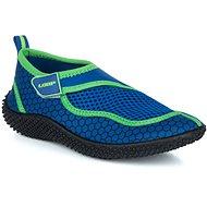 Loap Cosma Kid modré - Topánky do vody