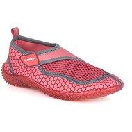Loap Cosma Kid, ružové - Topánky do vody