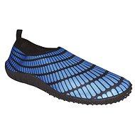 Loap Zorb Kid blue/black veľkosť 31 EU/200 mm - Topánky do vody