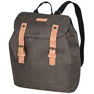 Loap Asana hnedý - Mestský batoh