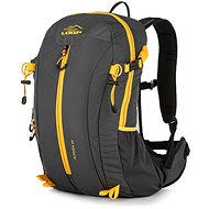 Loap Alpinex 25 sivý - Turistický batoh