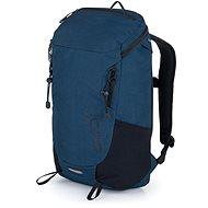 Mestský batoh Loap Grebb modrý