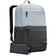 Case Logic Uplink batoh 26 Blue - Mestský batoh