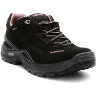 Lowa Sirkos GTX W'S - Outdoorové topánky