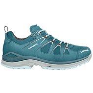 Lowa Innox Evo GTX LO Ws turquoise / blue - Trekking Shoes