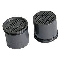 LifeStraw Carbon capsule – uhlíkový filter pre LSGO2 Stage a LS Steel
