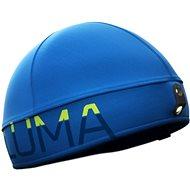 Luma Active LED Light, čiapka, modrá, S/M - Čelovka