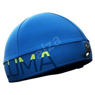 Luma Active LED Light, čiapka, modrá - Čelovka