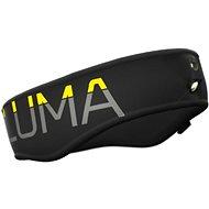 Luma Active LED Light, čelenka, čierna, S/M - Čelovka
