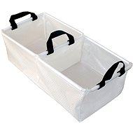 Acecamp Transparent Folding Basin - Umývadlo