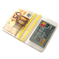 Acecamp Watertight Wallet - Peňaženka