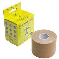 Kine-MAX SuperPro Cotton kinesiology tape telová