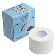 KineMAX Full Coat Tape 3,8 cm × 10 m - Tejp