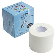 KineMAX Full Coat Tape 5 cm × 10 m - Tejp