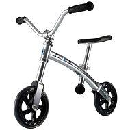 Micro G-Bike+ Chopper - Športové odrážadlo