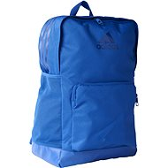 Adidas  3-Stripes Performance Backpack - Športový batoh