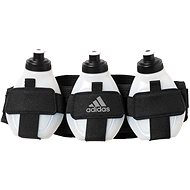 Adidas Run Bottle Belt 3 - Bežecký opasok