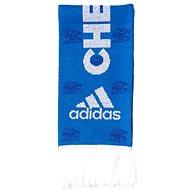 Adidas  Chelsea FC Scarf - Šál
