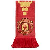 Adidas Manchester United FC Home Scarf - Šál