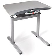 LifeSpan DT7 Electric desk - Stôl