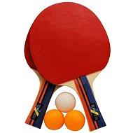 Rulyt 2ST-01 - Set na stolný tenis