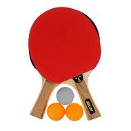 Sulov 2ST-02 - Set na stolný tenis