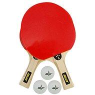 Sulov 3ST-01 - Set na stolný tenis