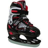 Sulov Ikki Boy EU 35-38 - Detské korčule na ľad